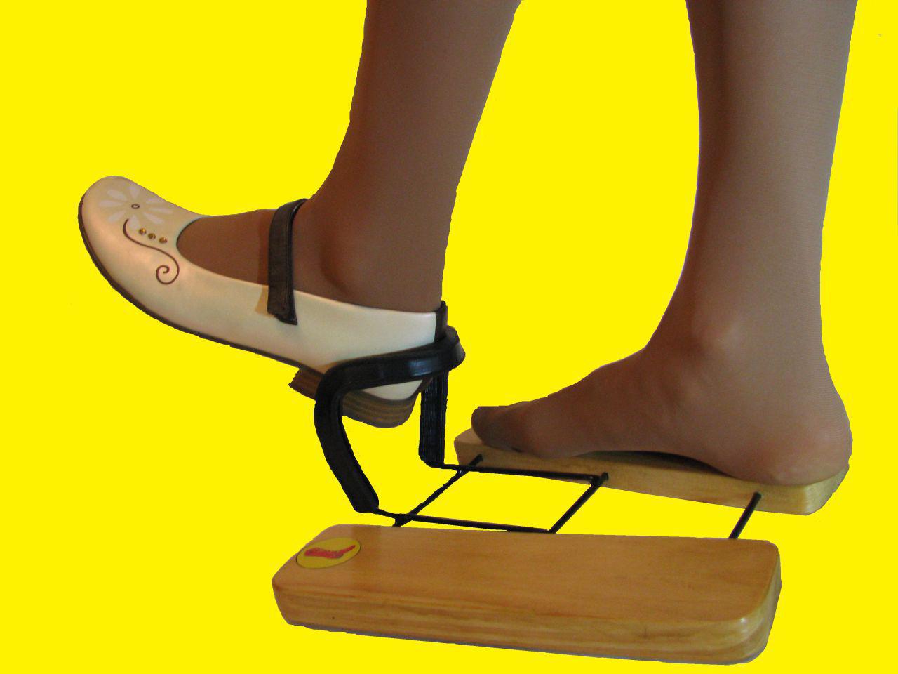 Мешок для сменной обуви своими 47
